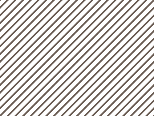227f0f5b-bd4e-986c-8df1-dd316754190b