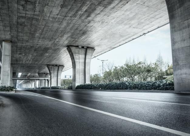concrete-bridge_1127-2099