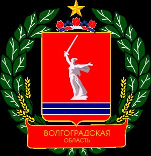Volgograd_oblast-min