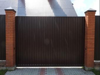 gates-9