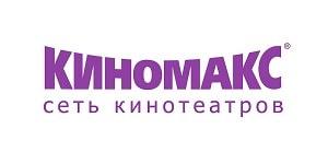 kinomax-min